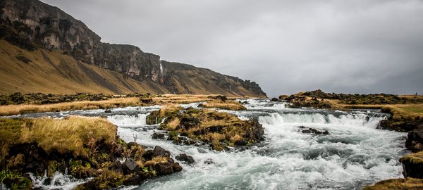 Iceland-Noted-1