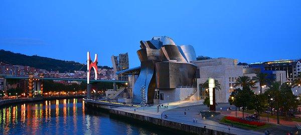 Bilbao 24 hrs 3