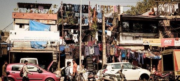 Mumbai 24 hrs 1