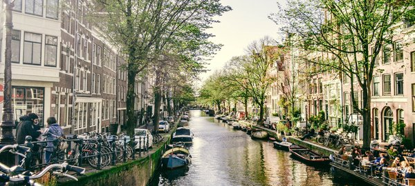 Amsterdam-24hrs-1