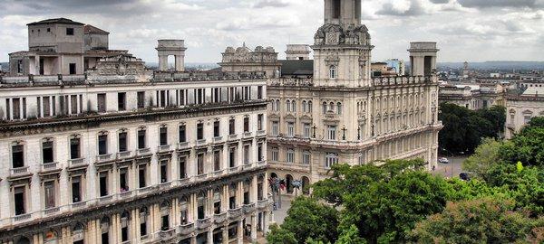 Havana-24hr-1