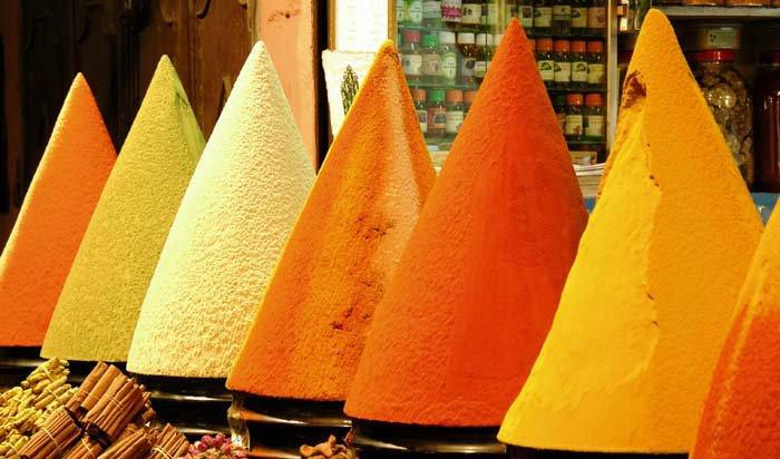 Marrakesh-mellah-market