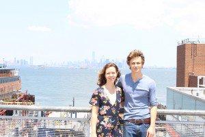Staten Island Story 4