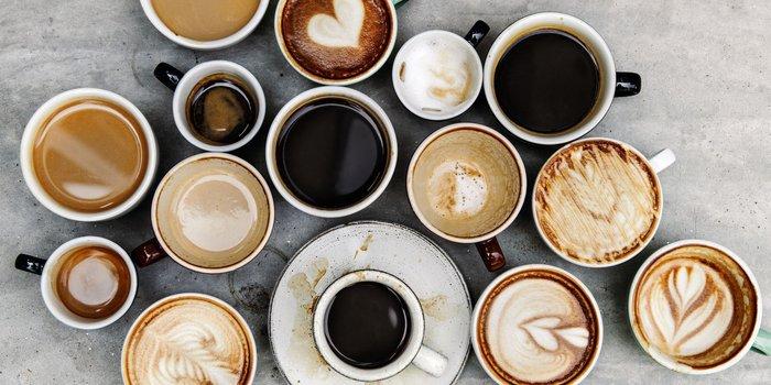 Melbourne Coffee.jpg