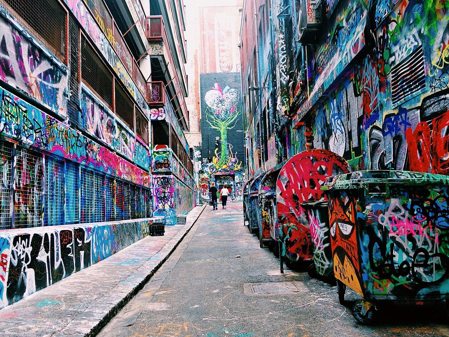 Melbourne Hosier Lane.jpg