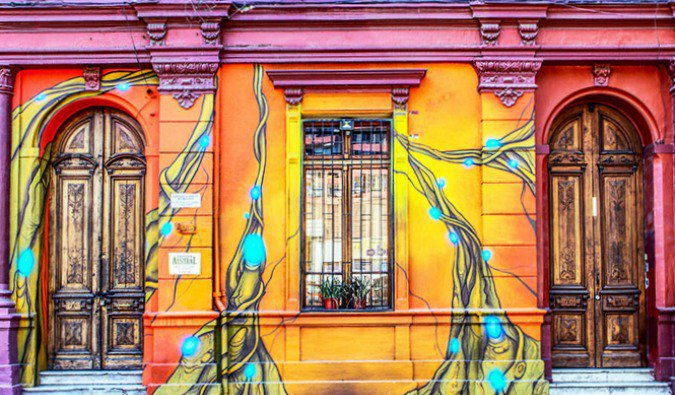 Santiago 7
