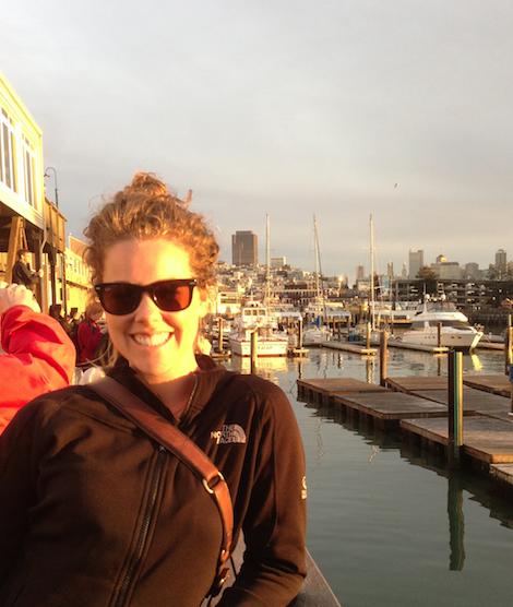 Lokafyer Profile: Laura from Toronto