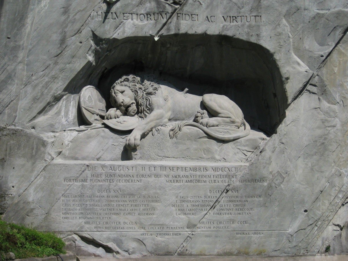 The Lion of Lucerne.jpg
