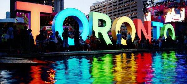 Toronto 24 hrs 4
