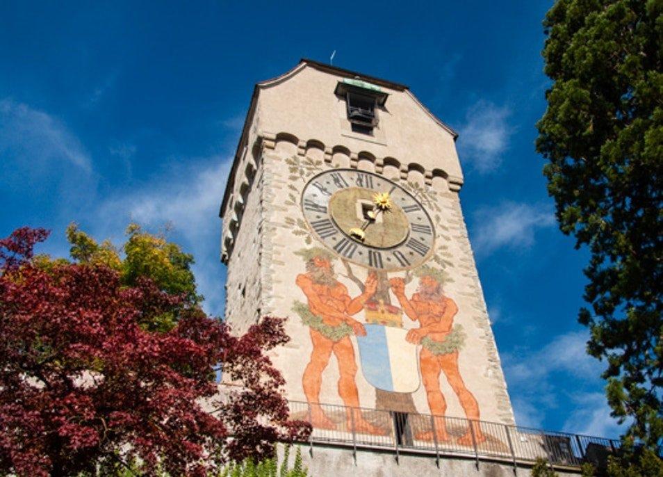 Zytturm Lucerne.jpg