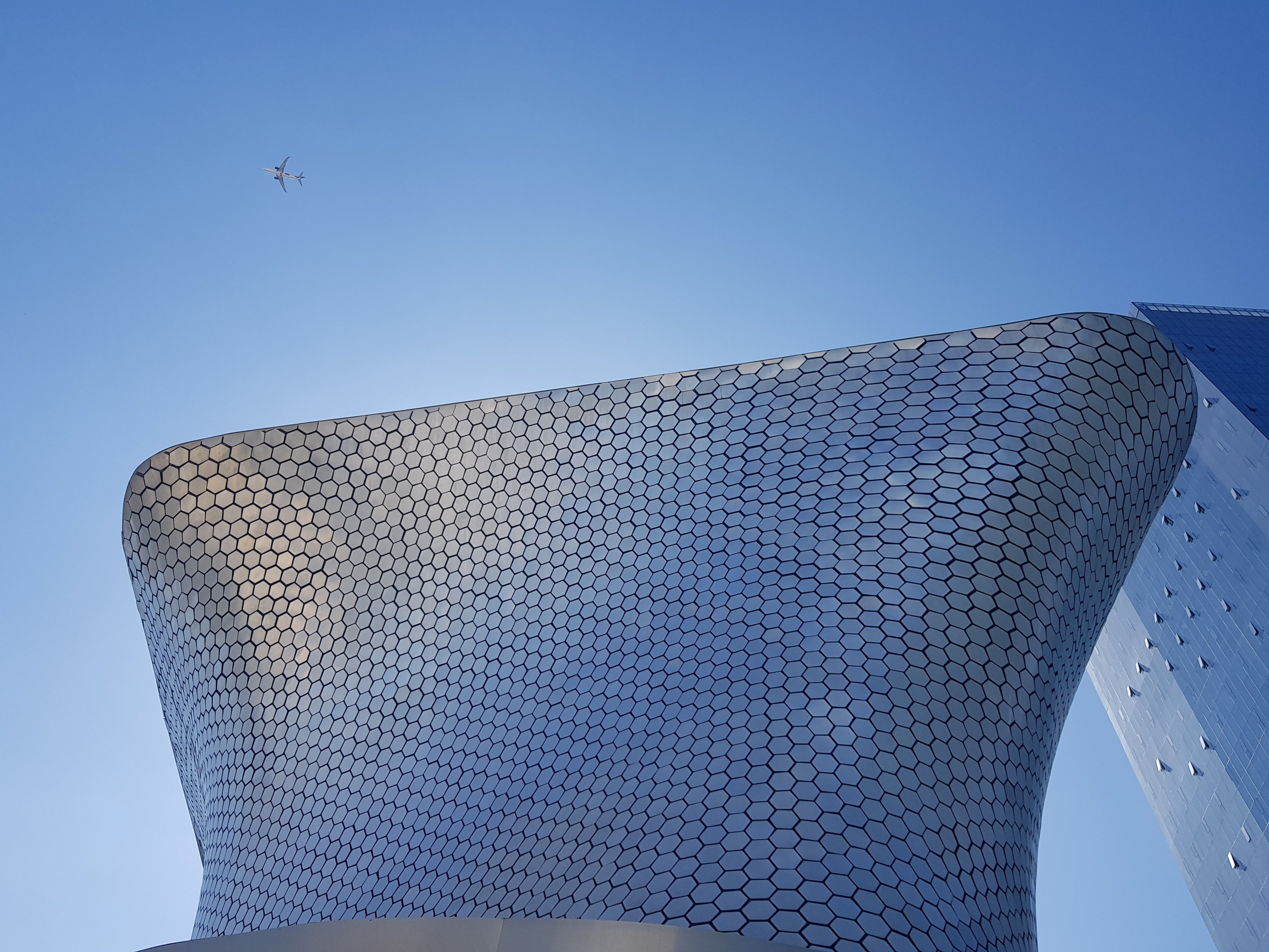 Museum- Mexico