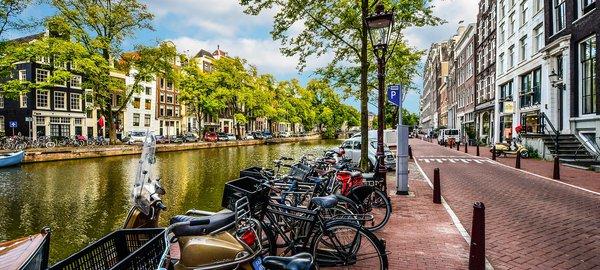 Amsterdam-Lokafyer-Profile-1