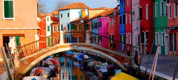 Venice 24 hrs 4