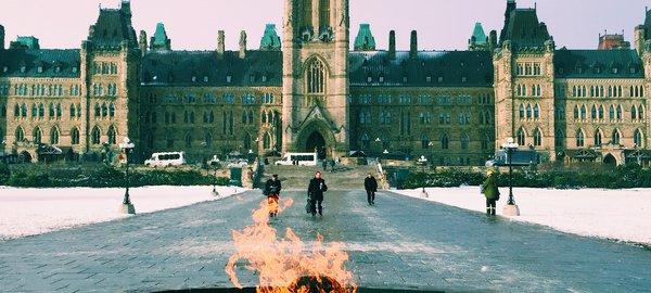 Ottawa 12 hrs 1