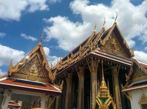 Lokafy Travel Thailand