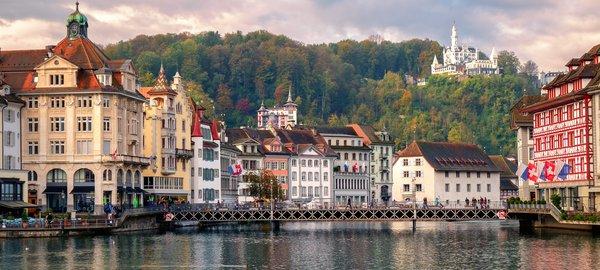 Old Town Lucerne.jpg