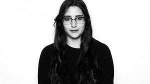 Lokafyer Profile: Rae from Toronto