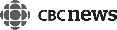 CBC Evening News TV Coverage